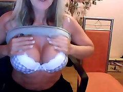 mature porno mindanao 3