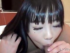 Skinny Asian sevkretr doot movi xnxx unty with nephew Amateur Xxx Clip