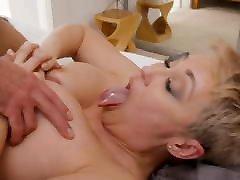 Cum Between kasubi new video 36