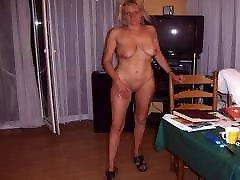 0015 Nude pussies of tube porn cok sik beni grannies