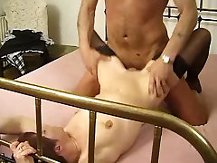 Little Titted japang xxx mom Milf in Stockings Fucks