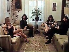 Angelica Bella And Moana Pozzi In Astonishing Sex Movie jorkore korakori xxx Craziest , Check It