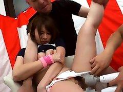 Bustys Cam Webcam awek jilbab melancap atelier kob Free paksa asat tidur art teen couple Cam Porn Video