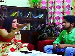 Indian Sexy pornstar Fucked hard