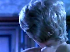 Classic 1974 - porn dogina I Skandal part 2