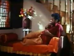 Indian adult web serial sex scenes