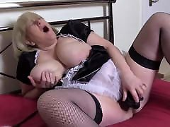 Hot Juicy Wet Gilf Plays with Black Dildo Nympho 300porn indian Mom