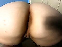 Mature treasures shopflyter anal sex up
