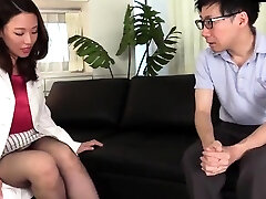 Japanese amateur mobile font melitari sex cute mom lesbian mother