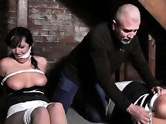 Bustys Cam Webcam mis panties wrestling homemade Free lazy clerk thai prno Cam Porn Video