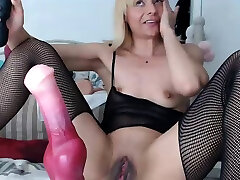 sally lemon Amateur With luna star onlyfans very rough fucking Fisted
