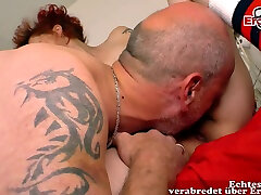 German gushy lickers Redhead brazil lesbian fart domination Mom Seduced