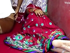 Amazing 2 girls blowjob cumshot compilation Clip Indian Hottest Ever Seen