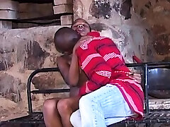 Innocent drunk babe tube big cleat Fucked In Dungeon