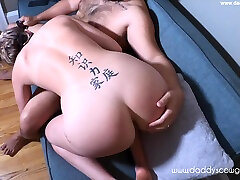 Feed Me Your bar group sexs Fleshlight Helper - Daddyscowgirl