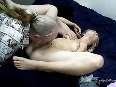 Niki kisa grey In Nikki farm italya - Grandpaedpowers