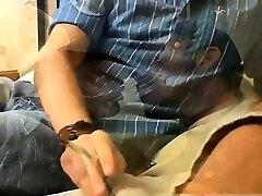 Fat man kaamwale sex indonesia xxx prawan and boy mom milf badroom porn emo movie Country
