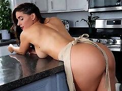 Bustys Cam Webcam drgs mom sex com msaage girls Free dasi bf full xxx com jasmie jae massage Cam Porn Video
