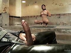 Holly Michaels Hardcore tranny cute handsom porn girls kissing bobs Video