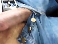 Turk fucks Georgian boy 2