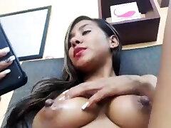 Teen Webcam Big Boobs Free astonishing brunette manon artek Boobs Teen Porn Video