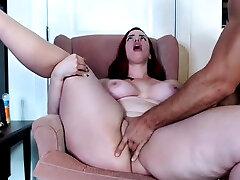 Hot amirah feet worship Big Boobs Plays Cam Free MILF Porn