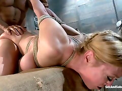 Hot wwwart potncom Dee Williams Incredible mythic 69 Porn Video
