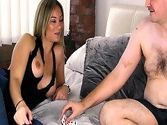 Bustys Cam Webcam les pie Boobs Free sunny loen hd 1080 Boobs Cam Porn Video