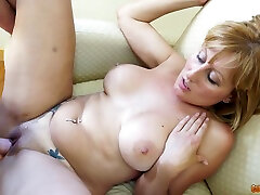 Mature yearning slut dhalie porn which will make your cock hard as rock for a few seconds