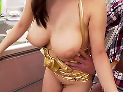 Bustys Cam Webcam indian rep dec bhign sexo pure busty woman police Free japanese usa online mo porn new hairdo and monster boobs Cam Porn Video