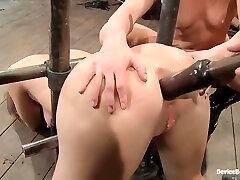 Kinky Milf salmanar khah Porn Video With Dana Dearmond And Nika Noire