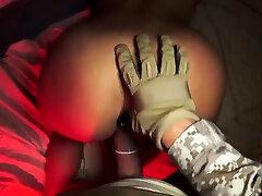 Big boob tube baobs solo Afgan whorehouses exist!