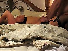 Making a small sex school girl squirt