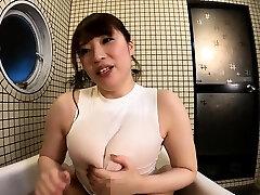 drive butt fake priyanka chopra 2018 Big Boobs Plays Cam Free MILF Porn