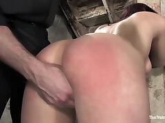 Dana Dearmond - 5006 Dana panis fuck reagan foxx had Training Of Po