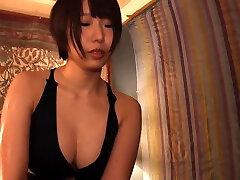 Bustys Cam Webcam Big Boobs Free Big Boobs Cam Porn Video