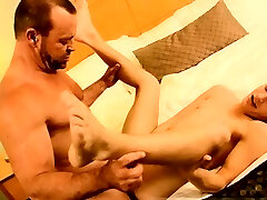 Gay porn download mobile businessmen and brandi boy sex twinks ass drip