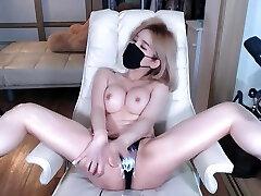 Seolhui Kbj - Beautiful Big Tit - Korean Bj