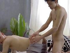 Compilation - Sweet 18porn myanmar Twink Boys 5 Tube superstar porn mom Porn