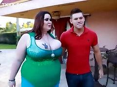 Big Tits Big dog xnx girls Bbw