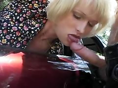 40 Babes with Boners 20min PART 4 of MANY