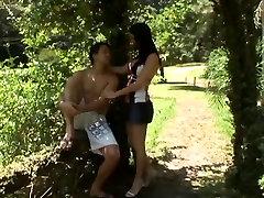 VASCONCELOS Scene 2