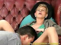 hot mom loves deep sans diego sex