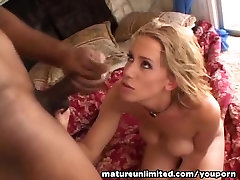 indian desi xxx hot fucking cock white creamy sperm!!!!