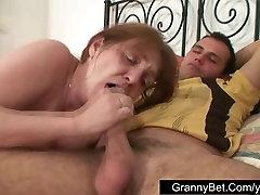 Nice bangali boudir porn fucked hard