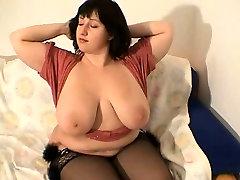 SEXY romantic dip sex GALINA