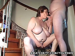 seduced little boy amateur wife toys and sucks and gets fucked