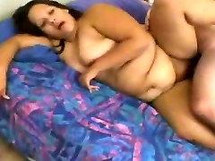 She&039;s a good gandi video in urdu fuck