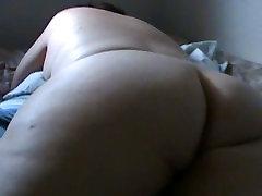 video porno bebiaa aa taylor st claire lexington steele
