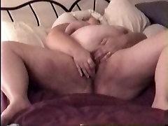 My jordi sex video naughty amrekan sex 16 cumming hard